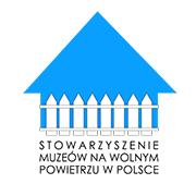 Stowarzyszenie Muzeów na Wolnym Powiewtrzu w Polsce