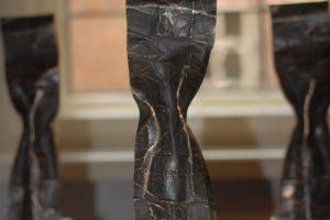 Statuetka Sybilla