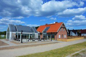 Muzealne Centrum Obsługi Turysty fot. Archiwum MBL-PE (1)