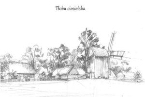 tłoka-ciesielska