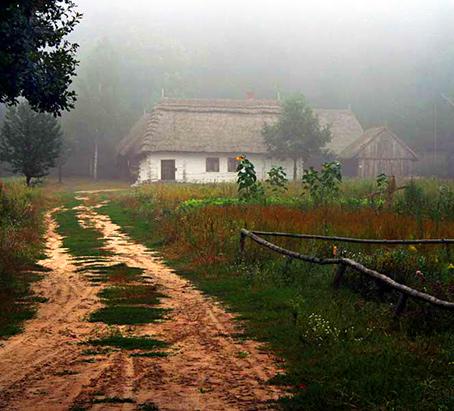 Skansen w Radomiu