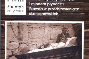 5.biuletynnr122011