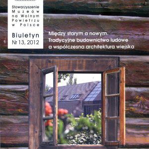 6.biuletynnr132012