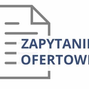 Zapytanie_ofertowe-1065×800